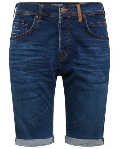 Jeans 'corvin' blue denim