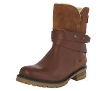 Boots 'Corey' braun