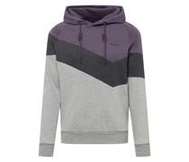 Sweatshirt 'Tripes'