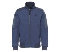 Jacke 'Meson track jacket'