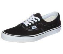 Sneaker Era schwarz