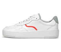 Sneaker ' Esquimo'