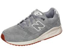 Sneaker 'm530-Vca-D' grau