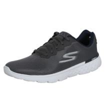 Sneaker 'GO Run 400' grau