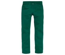 Jeans für Jungen grün
