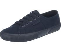 Canvas Sneaker '2750 Cotu Classic' marine