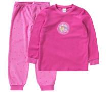 'prinzessin Lillifee' Schlafanzug pink