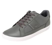 Sneaker 'Europa 417 1 Spm' grau