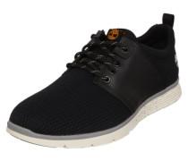 Sneaker 'Kilington' schwarz