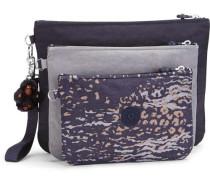 'Beauty of Gifting Iaka L 17' Taschen 3-tlg.
