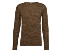 Pullover 'Jamail' khaki