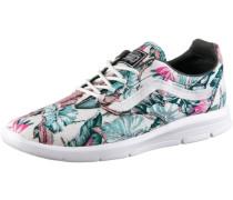 Sneaker 'Iso 1.5' türkis / pink / rosa / weiß