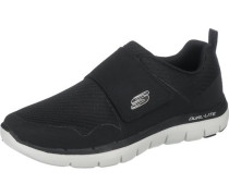 Sneakers 'Flex Advantage 2.0 Gurn' schwarz