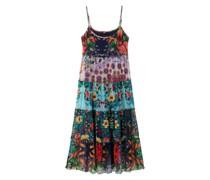 Kleid 'vest Marnac' mischfarben