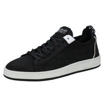 Sneaker 'wadport'