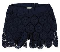 Nithalace Shorts nachtblau