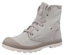 'Baggy Low Lp Tw P' Sneakers grau