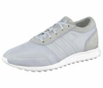 Sneaker »Los Angeles« grau
