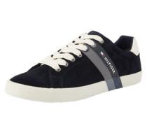 Sneaker 'v2285 Olley 5B' blau