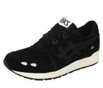 Sneaker 'gel-Lyte' schwarz