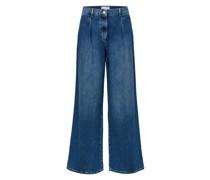 Jeans 'Jenni'
