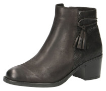 Stiefeletten 'Country'