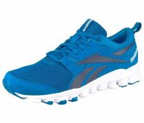 Laufschuh »Hexaeffekt Sport« blau