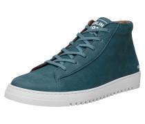 Sneaker 'No. 116 MS'