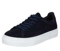 Sneaker 'slhdavid'