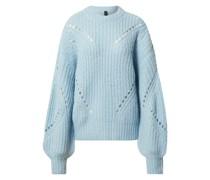 Pullover 'Powda'