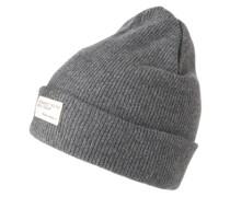 Mütze 'Liamsson' grau