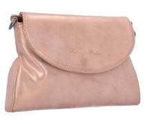 Nana Sidney Clutch Tasche 195 cm pink