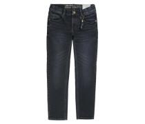 Hose Jeans Boys regular fit BIG Jungen Kinder blau / dunkelblau