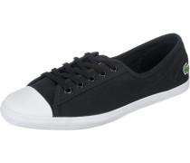 Sneakers 'Ziane Bl' schwarz