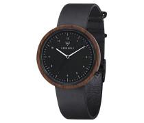 Armbanduhr 'Heinrich'