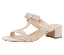 Sandalette 'Daria'