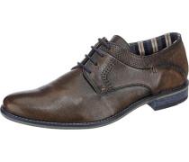 Gabriel Business Schuhe braun