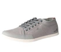 Sneaker 'Sparko UG' grau