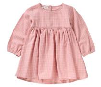 Kinder Kleid 'nitdazy' rosa