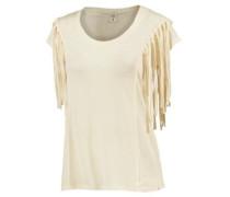 Hawk Eye T-Shirt beige