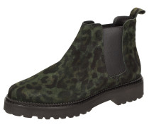 Chelsea Boot 'Vesilca'
