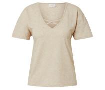 Shirt 'vianika'