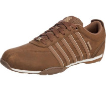 Sneaker 'Arvee 1.5' braun