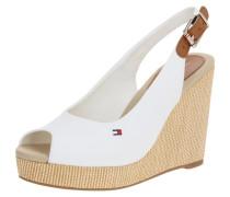 Sandale 'elena'