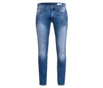 Jeans 'Damien'