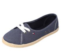 Sneaker 'Ella' navy