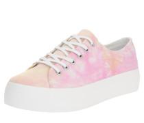 Sneaker 'Peggy' mischfarben