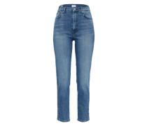 'betty' Jeans blue denim