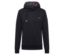 Sweatshirt 'Beat'