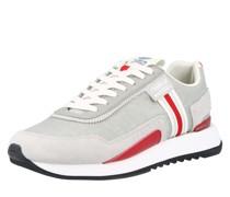 Sneaker 'epsilon Bowl 121'